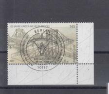 Bund Michel Kat.Nr. Gest 2616 - Used Stamps