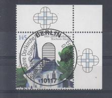 Bund Michel Kat.Nr. Gest 2646 SSt - Used Stamps