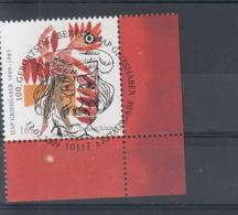 Bund Michel Kat.Nr. Gest 2722 - Used Stamps