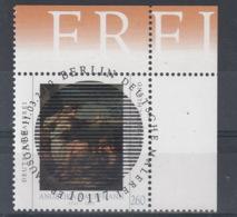 Bund Michel Kat.Nr. Gest 2785 - Used Stamps