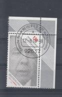 Bund Michel Kat.Nr. Gest 2815 - Used Stamps