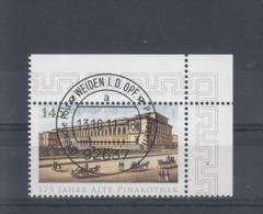 Bund Michel Kat.Nr. Gest 2893 - BRD