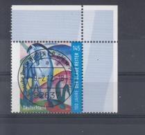 Bund Michel Kat.Nr. Gest 2911 - BRD