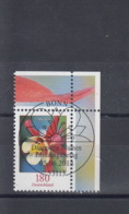 Bund Michel Kat.Nr. Gest 3082 SSt - BRD