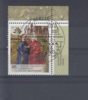 Bund Michel Kat.Nr. Gest 3119 SSt - BRD