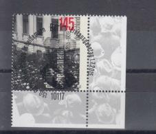 Bund Michel Kat.Nr. Gest 3165 - BRD