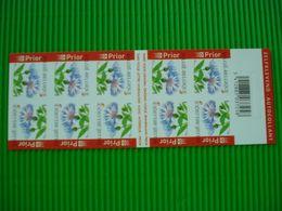 Postzegelboekje ** 65 ** Postfris ** - Booklets 1953-....