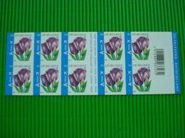 Postzegelboekje ** 66 ** Postfris ** - Booklets 1953-....