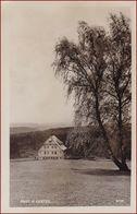 Ranzenbach * Alpenvereinsheim Und Jugendherberge, Hütte, Wienerwald * Österreich * AK2830 - Baden Bei Wien