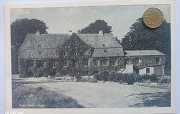 Kjaer Mølle, Hejls, Dänemark,1930 - Dänemark