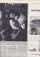 (pagine-pages)AUDREY HEPBURN   Oggi1954/46. - Autres