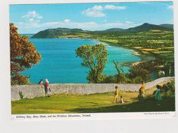 Killiney Hill,co,dublin - Andere