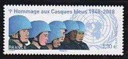 N° 5220 ** - Francia
