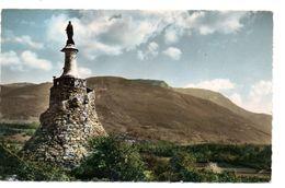 Artemare -  Notre Dame De Fierloz - CPSM ° - Autres Communes