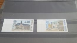 LOT506472 TIMBRE DE FRANCE NEUF** LUXE NON DENTELE - France