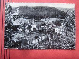 Kopstal / Koplescht - Panorama (syndicat D'Initiative Et De Tourisme) - Postkaarten