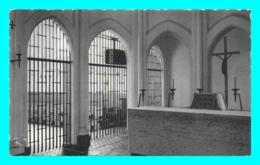 A859 / 261 33 - Monastere Des Clarisses TALENCE Maitre Autel Et Choeur - Non Classificati