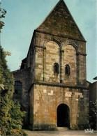 88 - Saint Dié Des Vosges - L'Eglise Notre-Dame Ou Petite Eglise - Carte Neuve - CPM - Voir Scans Recto-Verso - Saint Die
