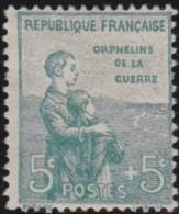 France   .   Yvert      .    149    .    O     .   Oblitéré     .    /    .    Cancelled - Oblitérés