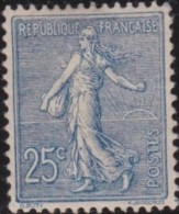 France   .   Yvert   .    132       .   *     .   Neuf Avec  Charnière    .    /    .    Mint-hinged - Unused Stamps
