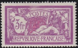 France   .   Yvert      .    240          .    *        .   Neuf  Avec  Charniére   .    /    .    Mint-hinged - Unused Stamps