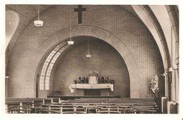 770) Sint-Truiden - Tuinbouwschool - De Kapel - Sint-Truiden