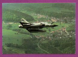 Mirage 2000 N ( Nucléaire).1990 - 1946-....: Modern Era