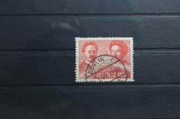 SBZ 229 Gestempelt #TO655 - Sovjetzone