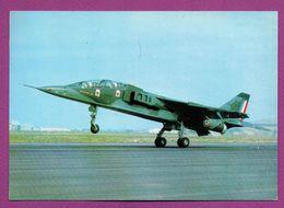 Jaguar. Breguet / BAC. Appareil Embarqué. Aéronavale. 1989 - 1946-....: Modern Tijdperk