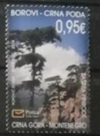 Montenegro 2014 / Yvert N°354 / ** - Montenegro