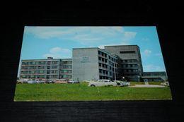 16326-                  KANSAS, FORT RILEY, IRWIN ARMY HOSPITAL - Etats-Unis