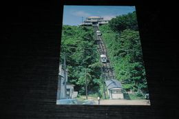16330-                  IOWA, DUBUQUE, FENELON PLACE ELEVATOR - Dubuque
