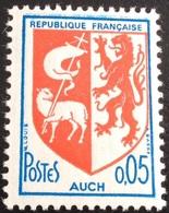 N° 1468   NEUF ** SANS  CHARNIÈRE ( LOT:1863 ) - 1941-66 Escudos Y Blasones