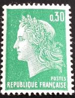 N° 1536A    NEUF ** SANS  CHARNIÈRE ( LOT:1910 ) - 1967-70 Maríanne De Cheffer