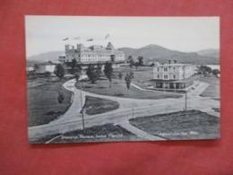 Stevens House Lake Placid     New York > Adirondack  > Ref 4183 - Adirondack