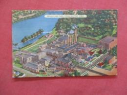 Penick & Ford  Iowa > Cedar Rapids Ref 4183 - Cedar Rapids