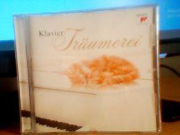 Klavier Traumerei - Classique