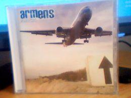 Armens - Music & Instruments