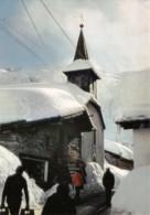 74-LE TOUR-N°3916-B/0359 - Andere Gemeenten