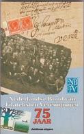 NEDERLAND : 1983 75 Jaar  NBFV Jubileumuitgave Zie Scans Met Voorbeelden - Philatelie Und Postgeschichte