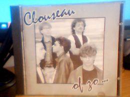 Clouseau Al Zo - Music & Instruments