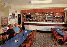 PRADES - Le Bar Du Marché - S. Palloure Propriétaire - Flipper - Prades