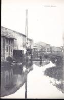ETAIN - Les Tanneries (1908)  -143- - Autres Communes