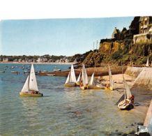 22-SAINT CAST-N°3923-C/0009 - Saint-Cast-le-Guildo