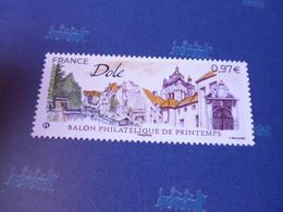 5389 FRANCE NEUF DOLE - Ungebraucht