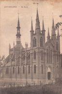Gaverland De Kerk Melsele - Beveren-Waas