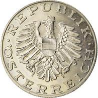 Monnaie, Autriche, 10 Schilling, 1994, SUP, Copper-Nickel Plated Nickel, KM:2918 - Oesterreich