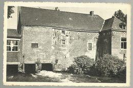 ***  MEERHOUT  ***  -   Watermolen - Achterzijde 1678 - Meerhout
