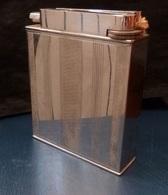 Briquet De Table à Essence -  POLAIRE   75 - 8 - Sonstige