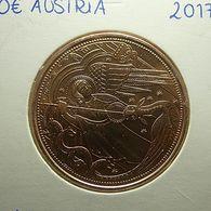 Austria 10 Euro 2017 - Autriche